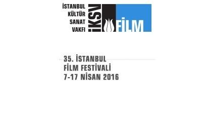 35. İstanbul Film Festivali Uluslararası Yarışma Filmleri