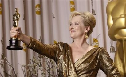 En İyi Kadın Oyuncu Oscar'lı 10 Efsane İsim