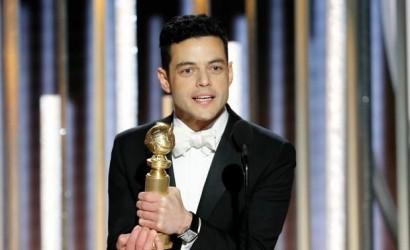 Son 10 Yılda Altın Küre Ödülü Kazanmış Filmler