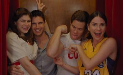 Mutlaka İzlemeniz Gereken En İyi Netflix Aşk Filmleri
