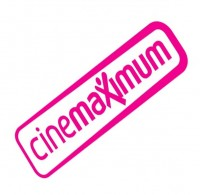 Şişli Cinemaximum (Trump Towers)