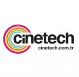 Antalya Cinetech Deepo