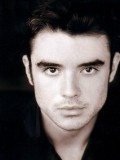 Aaron Brooks profil resmi