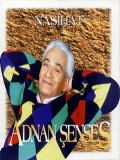 Adnan Şenses profil resmi