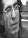 Ahmet Çadırcı profil resmi