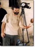 Ahmet Uluçay
