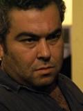 Ahmet Yılmaz profil resmi