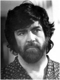 Alan Bates