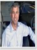 Alan D. Purwin profil resmi
