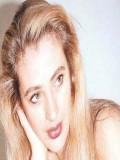 Alev Baymur profil resmi