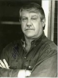 Alex Karras