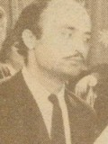 Ali Seyhan profil resmi
