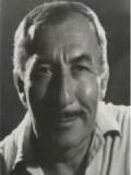 Ali Sururi profil resmi