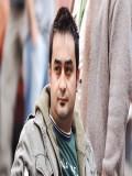 Ali Taner Baltacı profil resmi