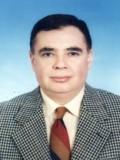 Ali Uyandıran profil resmi