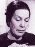 Aliye Rona profil resmi