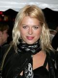 Amanda De Cadenet