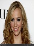 Andrea Bowen profil resmi