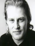 Andrew Dominik profil resmi