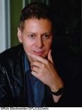 Andrew Niccol profil resmi