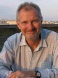 Andrew Robinson profil resmi