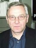 Andrzej Sekula profil resmi