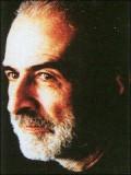 Artun Yares profil resmi
