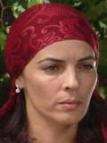 Arzu Gamze Kılınç profil resmi