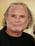 Avi Arad profil resmi