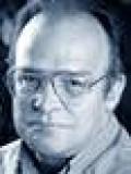 Avni Özgürel profil resmi