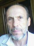 Aykut Düz profil resmi
