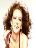 Ayşe Şule Bilgiç profil resmi