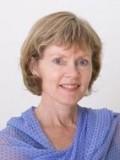 Barbara Bingham profil resmi