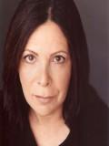 Barbara Gruen profil resmi