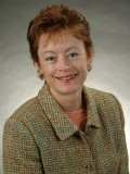 Barbara Howard profil resmi