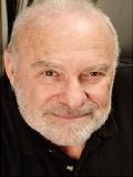 Billy Goldenberg profil resmi