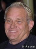Bo Hopkins profil resmi