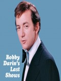 Bobby Darin profil resmi