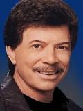 Bobby Goldsboro profil resmi