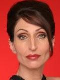 Bonnie Aarons profil resmi