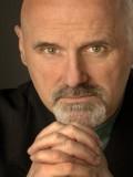 Brian Delate profil resmi