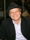Bruce Altman profil resmi