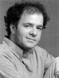Bruce Feirstein profil resmi