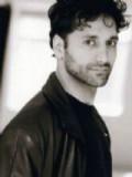 Cas Anvar profil resmi