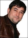 Cengiz Toraman profil resmi