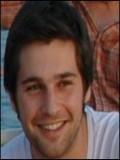 Cenk Gürpınar profil resmi