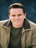Charles Esten profil resmi