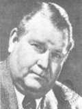 Charles Kemper