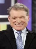 Charles Kimbrough profil resmi