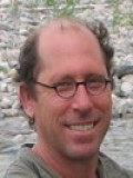 Charles Weinstock profil resmi